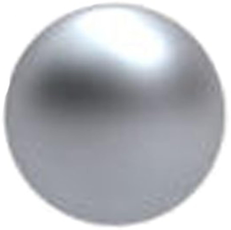 Lee Precision 0.495 Double Cavity Mold Ball