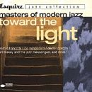 Esquire Jazz: Toward the Light