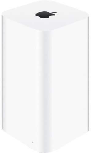 App el AirPort Time Capsule 3TB