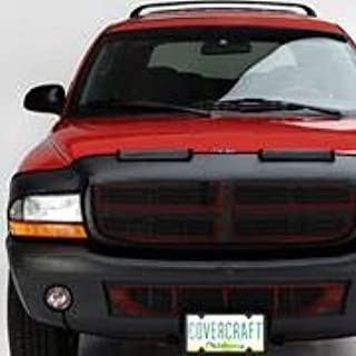 Covercraft Front End Mask: 1993-97 Fits Chevrolet Camaro & Z28 (MM Series) (MM42785)