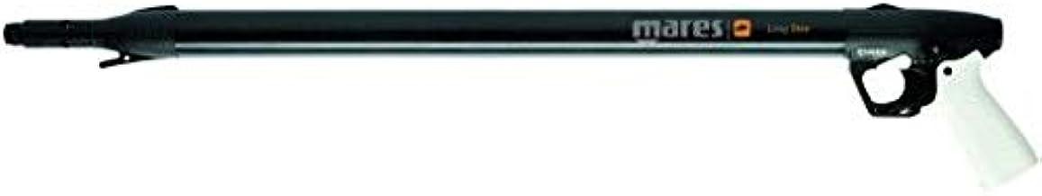 بندقية الرماح للصيد ستن MA423105-84-WP 84 من ماريس