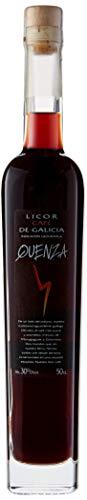 Quenza Licor Café - 500 ml