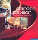 Chinese Pavilion: Casual Chinese Cooking at Home (Cafe)