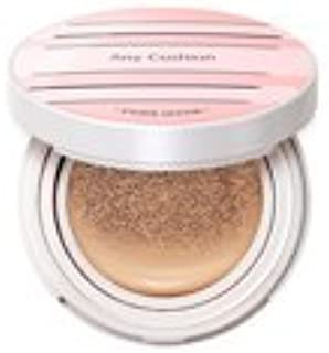 Etude House Any Cushion All Day Perfect Sand 14g