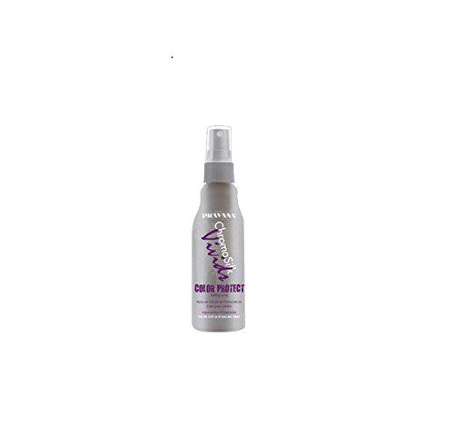 Pravana Vivids ChromaSilk Color Protect Sealing Spray - 3.3 oz
