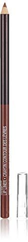 Wet n wild – Color Icon Lipliner Pencil – Redessine le contour des lèvres - Texture douce - Teinte Brandy Wine - Made in US - 100% Cruelty Free