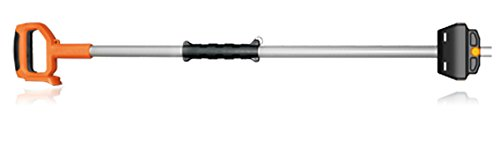 WORX WA0169 5 Extension Pole for WG320 and WG321 JawSaw Chainsaws