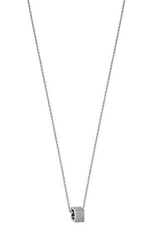 Morellato Stile–Ciondolo da Uomo in Acciaio Inox di SAGH02