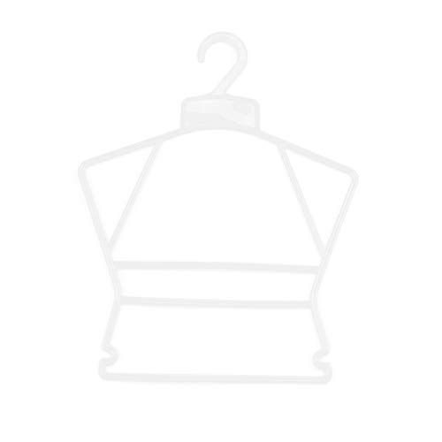 /Lote de 3/bol/ígrafos para lectura textil Laundry-Tec punta aguja negro Pilot/