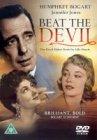 Beat the Devil [UK Import] - Humphrey Bogart