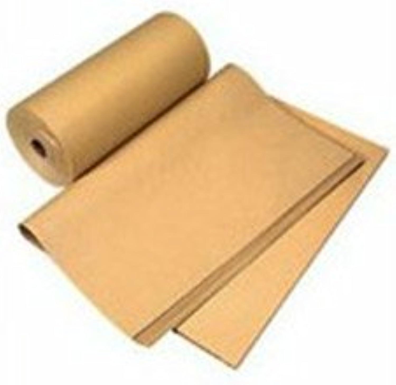 1 Rolle braunes braunes braunes Packpapierbr  B 60 cm x L 95 mbr   Standard-Qualität 70 g m²br  Gewicht  4 kg B001PCQ6IC | Exquisite Verarbeitung  b8ed08