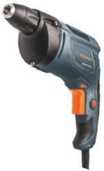 Destornillador Ind. para Tablaroca 540W DETA-N Truper 16024