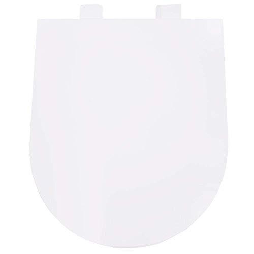 Assento Sanitário Tupan Soft Close Deca Carrara Cores
