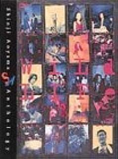ワイルドライフ [DVD]