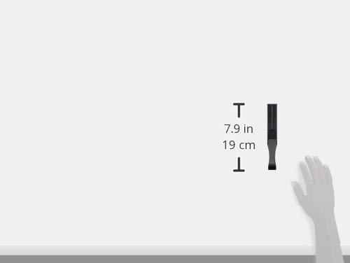 遠藤商事業務用ダイヤモンド庖丁研ぎ器トギコロII(両刃用)ホルダーABSポリエチレン砥台アクリルゴムマグネットダイヤプレート工業用ダイヤモンド鉄日本製ATG1601