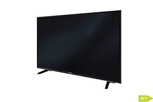 Grundig Fernseher 43 GUB 7065 FireTV Edition 4K UHD Triple Tuner SmartTV EEK: A+