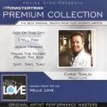 Hello Love (Mastertrax Premium Collection)