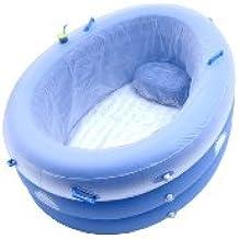 Birth Pool In A Box Mini Birth Pool In A Box Professional Tub