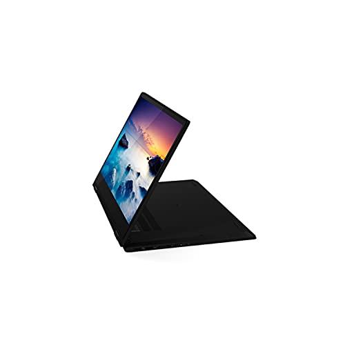 Lenovo IdeaPad C340-15IML 39,6 cm (15,6 Zoll) Full HD Touch Notebook (Intel Core i7-10510U, 1TB M.2 PCIe SSD, 16GB DDR4, Intel UHD Grafik, HD Webcam, Win 10 Home)