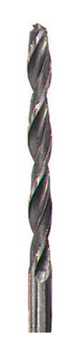 Black & Decker #19108 1/4' HSS Drill Bit
