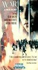 Hanna's War poster thumbnail