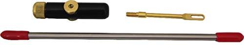 Pro Shot U-Pistol .22-.45 Caliber Universal Pistol, Gold