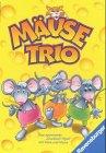 Mäuse-Trio (Spiel)