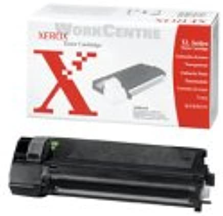XEROX 106R482 Copier Toner Cartridge for xerox xl2120, 2130f, 2140df, Black