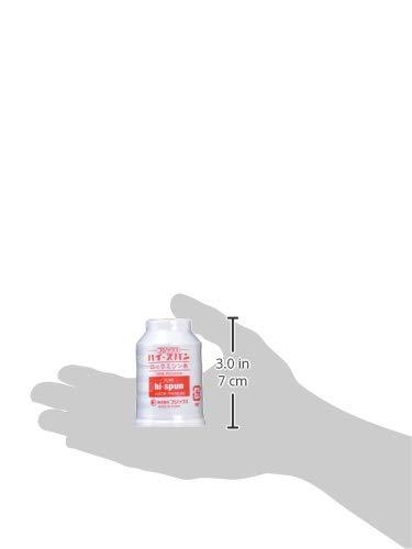 FUJIXハイスパンロックミシン糸#901500mNo.401[22]FK53-401