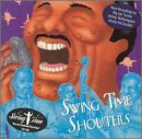 Swing Time Shouters
