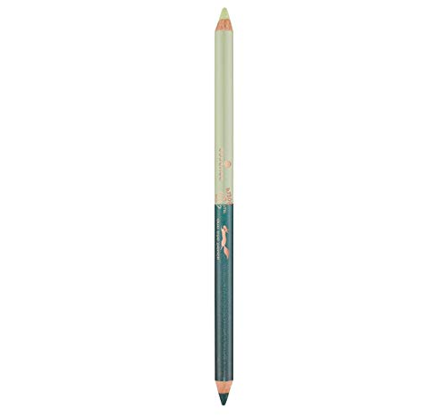 Essence–Eyeliner–Wood You Love Me?–Duo Eye Pencil 01–Forever Together