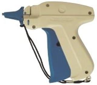 Pistola de navetes Sewmaq 099095: Amazon.es: Hogar