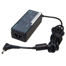 Lenovo 65W AC Adapter with 4.0mm / 1.7mm Connector for Lenovo N23 Chromebook 80YS