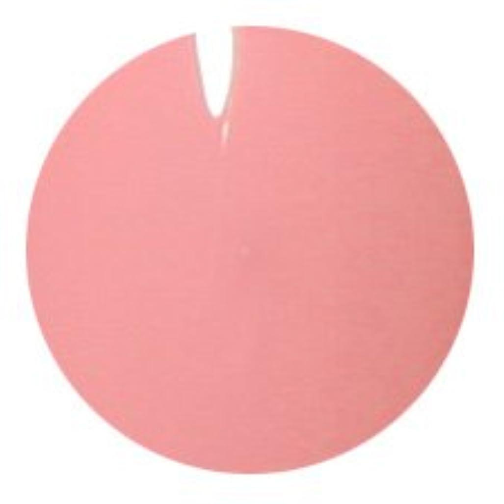 ハイライトいっぱい説明的AMGEL(アンジェル) カラージェル 3g AL9M オリンピンク