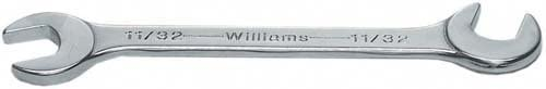 Surprise price Williams 1108MM Miniature Open 8mm New popularity Wrench End