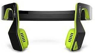 Aftershokz Bluez 2S Open-Ear Wireless Stereo Headphones (Neon)
