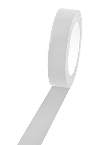 Top 10 thin vinyl tape white for 2020