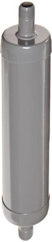 Solberg SLCRT-050 Compressor/ Blower Absorptive Silencers, 1/2