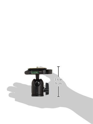 SLIK(スリック)『自由雲台型(SBH-150DQN)』