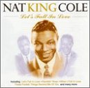 Let's Fall in Love von Nat King Cole