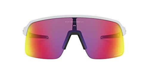 Gafas de sol oakley sutro lite blanco mate prizm road ref oo9463 0239