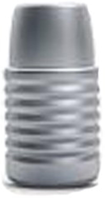 Lee Precision TL358158SWC 6 Cavity Bullet