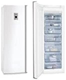 AEG A82700GNW0 Independiente Vertical 229L A++ Blanco - Congelador ...