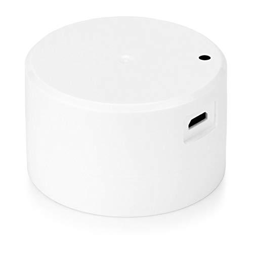 Danalock Danabridge V3 - Soporte Bluetooth y Wi-Fi para Cerradura conectada
