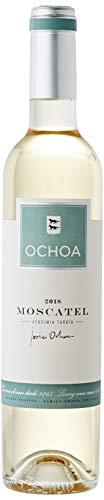 OCHOA Moscatel Vino - 500 ml