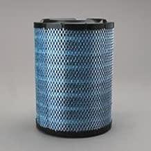 Donaldson EAF5067 Filter