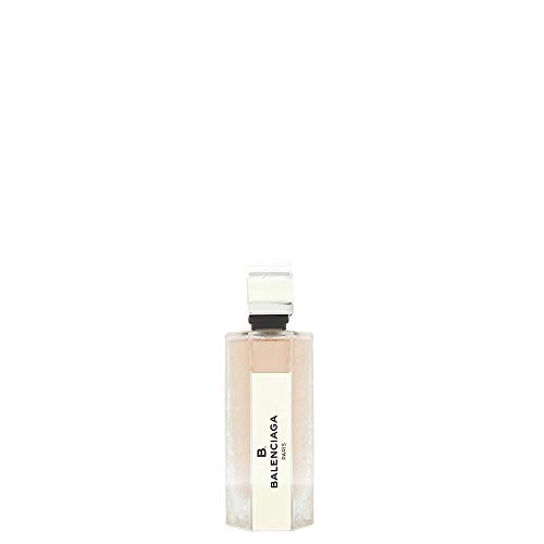 Balenciaga B. femme/women, Eau de Parfum Vaporisateur, 1er Pack (1 x 50 g)