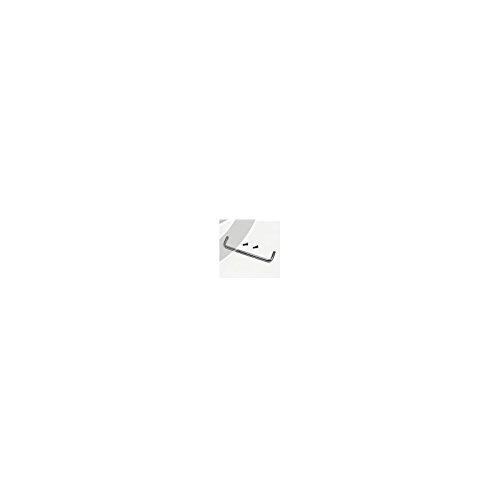 CAMPINGAZ Poignées Couvercle 2 séries plancha 5010002349