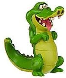 Disney Jr. Jake and the Neverland Pirates 3 inch Tick-Tock-Croc Action Figure PVC Figurine