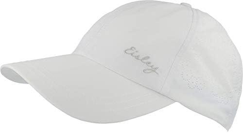 Eisley Damen Bellavista Cap